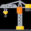 crane (2)